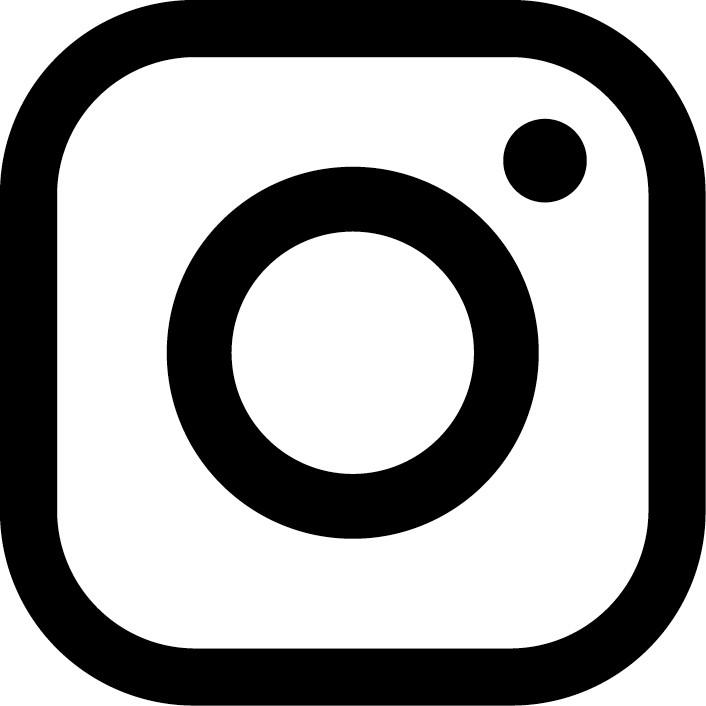 La Cuina Gràfica Instagram